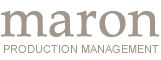 Maron production management